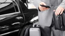 Uber Officially More Popular With Biz Travelers Than Taxis