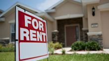 Invitation Homes' Tenants Are Making Their Rent Payments