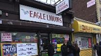 NJ Liquor Store Sold $338M Powerball Ticket