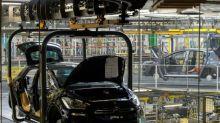 Pourquoi l'industre automobile française risque de perdre la moitié de ses emplois