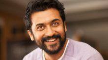 Suriya On 'Soorarai Pottru', Why He Took The OTT Call, And Working With Gautham Menon Again