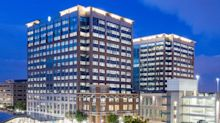 Columbia Property Trust Sells Lindbergh Center in Atlanta for $187 Million