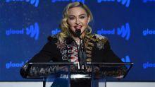 Madonna Donates $1 Million to Gates Philanthropy Partners' Coronavirus-Relief Efforts