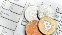 Litecoin, Stellar's Lumen, and Tron's TRX – Daily Analysis – 19/03/20