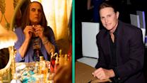 'Transparent' Creator Says Bruce Jenner's Family Watched the Show