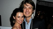 Taylor Hanson and Wife Natalie Welcome Sixth Child -- See the Cute Pic