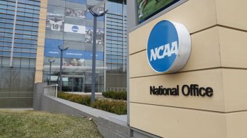 How compensation for NCAA athletes could work