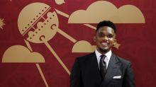 Samuel Eto'o riparte dal Qatar
