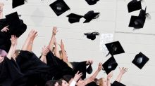 Let's solve the college debt crisis by treating students like startups