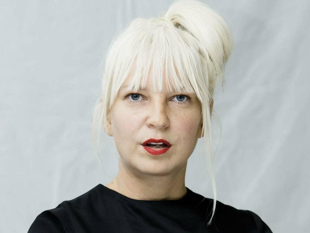 Nach FKA twigs: Auch Sia erhebt schwere Vorwürfe gegen Shia LaBeouf