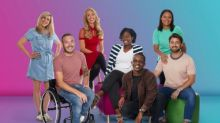 Newsround moves to YouTube after axing teatime bulletin