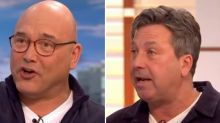 MasterChef judges try to justify controversial chicken rendang comments