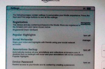 Kindle 2.5.2 firmware available for manual update, but only for international types