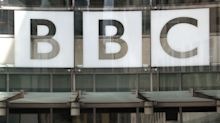 BBC makes pledge on net zero greenhouse gas emissions