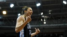 Canberra shake off controversy to win WNBL title