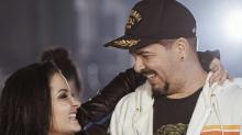 Maraísa apaga fotos com noivo das redes sociais