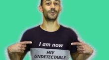 12 Gay Men Living With HIV Explain What It Means To Be Undetectable