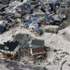 New study exposes multi-billion dollar factor in Superstorm Sandy's destruction