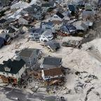 New study exposes multi-billion dollar factor in Superstorm Sandy's destruction