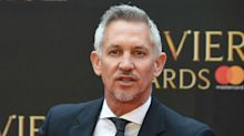 'Let's give them a chance' - Gary Lineker defends Premier League footballers from salary critics