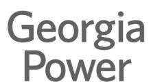 """Georgia Power recognized nationally as a utility that is """"Easiest to Do Business With"""""""