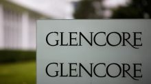 Glencore hails strongest full-year results after commodity rally