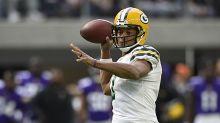 NFL: Spiel ohne Regeln