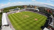 Lord's land to go on sale at £500 a time as cricket fans get chance to own part of historic ground