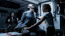'Alien: Covenant' Video Essay Argues That Ridley Scott's Film Doesn't Know What It Wants to Be — Watch
