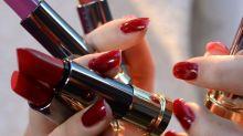Luxe, cosmétique active, Asie… L'Oréal a accéléré en 2018