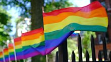 Celebrate Pride month with these 10 LGBTQ+ reads