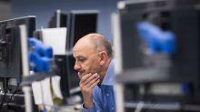 Stimmungsumschwung an den Börsen – Sentiment-Experte sieht steigende Korrekturgefahr