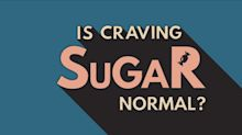 Why Do I Crave Sugar?