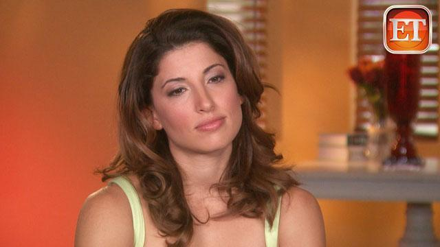 Tania Raymonde on Becoming Jodi Arias
