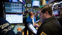 What's a Stock Worth? In New Economy, Accounting Has Its Critics