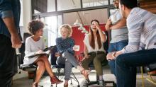 Is a Coworking Space Right for You?