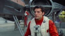 New 'Star Wars: The Force Awakens' Teasers Give Us a Taste of the Action