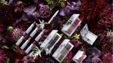 The Erdem for Nars Strange Flowers Collection Is Bound to Be an Instant Hit