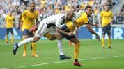 Calciomercato Juventus: il Betis Siviglia segue Sturaro