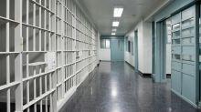Preso suspeito de estuprar e engravidar sobrinha, homem é encontrado morto em delegacia