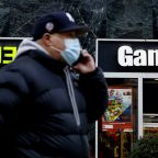 Suze Orman: the Gamestop frenzy was crazy