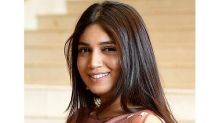 Bhumi Pednekar Feels Depiction Of Genders Should Change In Movies