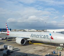 United and American Airlines are cancelling flights to Hong Kong over a requirement that crew members get tested for COVID-19 on arrival