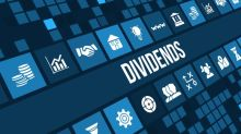 These Are the 10 Highest Dividend-Yielding Stocks