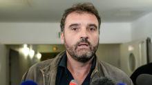 Anestesista francês que teria envenenado vários pacientes é libertado