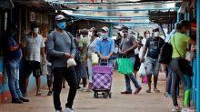 Cuba suma otros 12 casos de COVID-19 en su quinto día consecutivo sin muertes