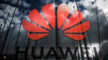 Britain pushing US to form 5G club of nations to cut out Huawei