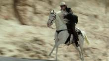 'The Lone Ranger': Legacy