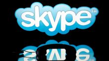 Skype outage: Hacker group CyberTeam claims responsibility for alleged DDoS attack, warns Steam is next