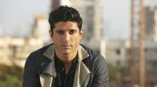 Farhan Quashes Report Claiming He Has Employed Sushant's Cook
